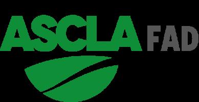 AsclaFAD - La Formazione A Distanza di ASCLA